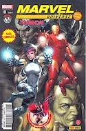 Marvel Universe Hors Série Vol. 1 (Broché) #6