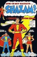 Shazam! (Agrafé. 32 pp) #3