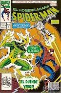 Spider-Man Vol. 1 (1995-1996) (Grapa) #7
