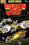Dynamo Joe #4
