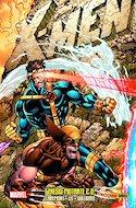 La Patrulla-X: Génesis Mutante 2.0 100% Marvel HC (Cartoné 224 pp) #