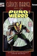 Clásicos Marvel Blanco y Negro (1997-2002) (Rústica. B/N.) #6