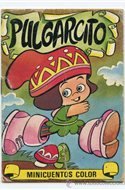Minicuentos color (1975) (Grapa) #7
