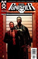 The Punisher Vol. 6 (Comic-Book) #4