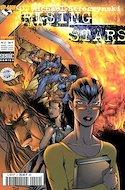 Rising Stars (Agrafé. 48 pp) #2