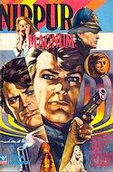 Nippur Magnum (Rústica) #7