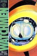 Watchmen (Grapa, 36 páginas (1987)) #7