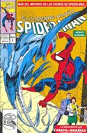 Spider-Man Vol. 1 (1995-1996) (Grapa) #6