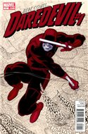 Daredevil Vol. 3 (2011) (Comic-Book) #1