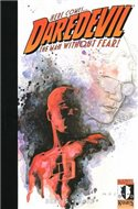 Daredevil Vol. 2 (1998-2011) (Softcover) #3