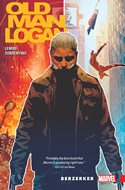 Old Man Logan Vol. 2 (Softcover) #1