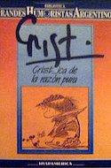 Biblioteca Grandes Humoristas Argentinos (Rústica 150 pp) #3
