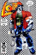 Lobo Vol. 1 (Spillato) #7.1