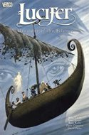 Lucifer (2001-2007) (Softcover) #6