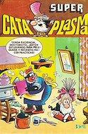 Super Cataplasma (Grapa) #4