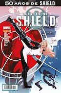 Agentes de S.H.I.E.L.D. (2015-2017) (Grapa 24 pp) #13