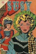Susy (Grapa. 1961) #2