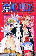 One Piece #25