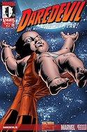 Daredevil Vol. 2 (1998-2011) (Comic-Book) #2