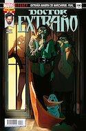 Doctor Extraño (2016-) (Grapa) #33