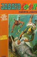 Jabato Color (Cartoné 68 pp) #6