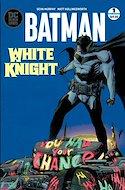 Batman: White Knight (Grapa) #1.1