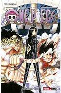 One Piece #44