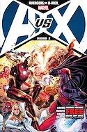 Avengers vs. X-Men (Comic-book) #2
