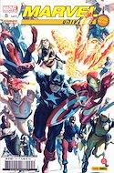 Marvel Universe Hors Série Vol. 1 (Broché) #5