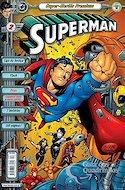 Superman. 1ª série (Rústica 164 pp) #2