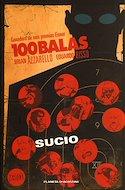 100 Balas (Rústica 128-304 pp) #7