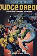 Judge Dredd Epics (Hardcover) #5