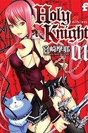 Holy Knight (Rústica) #1
