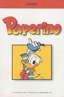 I Classici del Fumetto di Repubblica (Tascabile. 274 pp) #4