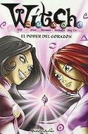 W.i.t.c.h. (Cartoné) #7