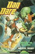 Dan Dare (Grapa 52 pp) #7