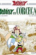 Astérix (2016) (Cartoné, lomo con mancha de Asterix) #20