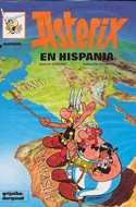 Asterix (Album Cartone) #7