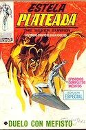 Estela Plateada (1972) (Rústica 128 pp) #3