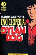 Oscar Bestsellers (Brossurato) #534