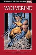 Los Héroes Más Poderosos de Marvel (Cartoné) #3