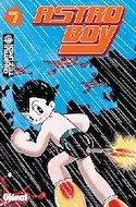 Astro Boy (Rústica con sobrecubierta) #7
