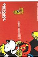 Gli Anni D'Oro di Topolino (Cartonato 160 pp) #2