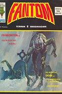 Fantom Vol. 2 (1974-1975) (Grapa) #3