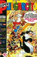 Super Pulgarcito (Grapa 68-58 pp) #1