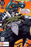 Lobo Vol. 1 (Spillato) #1.1