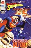Superman Hors Série (Broché) #4
