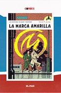 Colección Cómics (Cartoné) #7