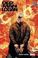 Old Man Logan Vol. 2 (Softcover) #5