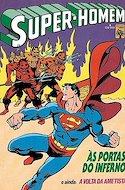 Super-Homem. 1ª série (Grapa) #4